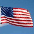 U.S. NYLON I FLAGS