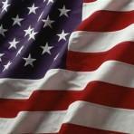 U.S. POLYEXTRA FLAGS