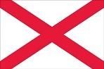 Alabama (Nylon)
