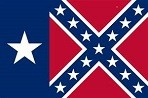 Texas Confederate