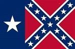 Texas Confederate